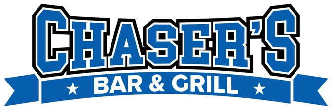 Chasers bar & grill