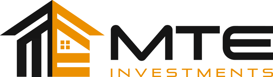 MTE Investments