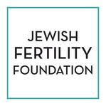 Jewish Fertility Foundation