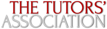 The Tutors' Association Limited