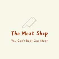 The Meat Shop of Indianapolis