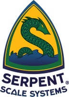 Serpent Scale Systems