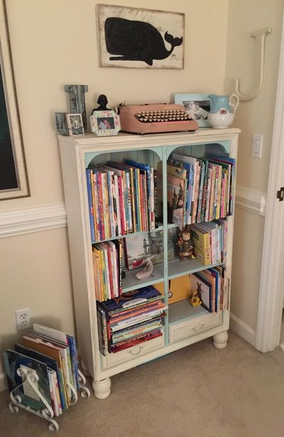 My Picture Book Resource Library