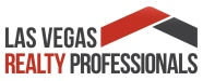 Las Vegas Realty Professionals