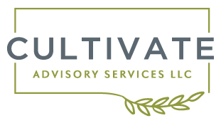 Cultivate Advisory Services LLC