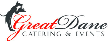 GREAT DANE CATERING AND EVENTS