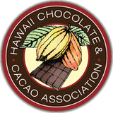 HawaiichocoLAte.org