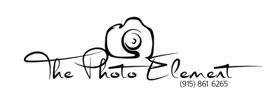 The Photo Element Photographers and Video