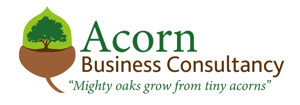 Acorn Business Consultancy