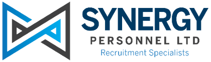 Synergy Personnel Limited