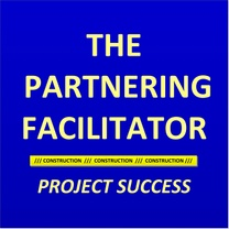 The Partnering Facilitator
