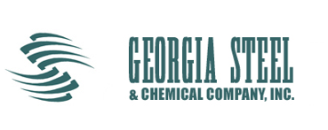 Georgia Steel & Chemical Company, Inc