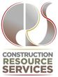 Construction Resource Services