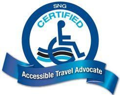 Special Needs Equipment, Autism, accessible travel