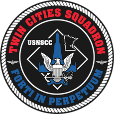 twin cities sea cadets squadron 097