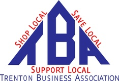Trenton Business Association