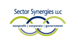 Sector Synergies