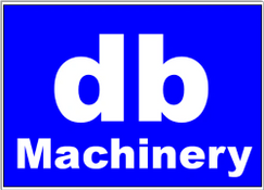 DB MACHINERY INC