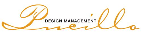 Pucillo Design Management