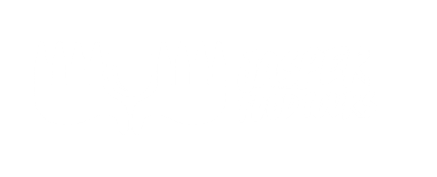 Jasper Food Tours - Jasper's New Culinary Experience