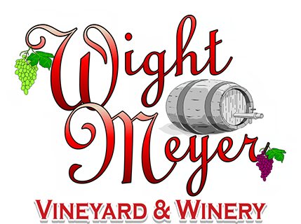 wight-meyer vineyards