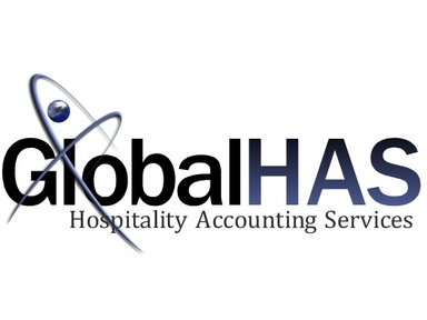Global Hospitality Accounting Services Inc.