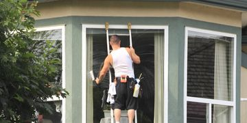 window cleaning vancouver, window cleaning, high end window cleaning, detailed window cleaning