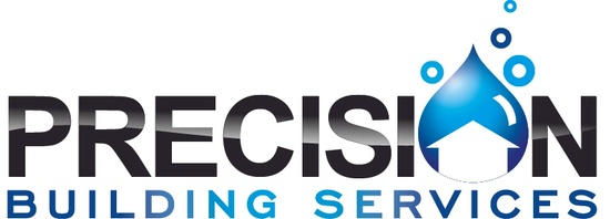 Precision building services