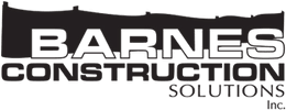 Barnes Construction Solutions, Inc