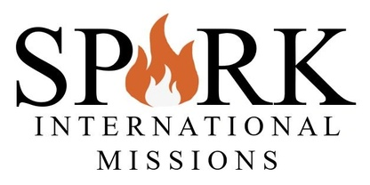 SPARK International Missions