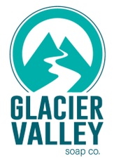 Glacier Valley Soap Company