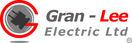 Gran-Lee Electric Ltd.