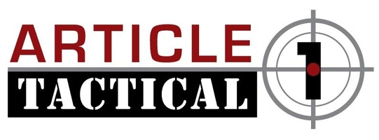 Article 1 Tactical