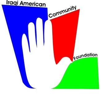 Iraqi American Foundation for Democracy in Iraq