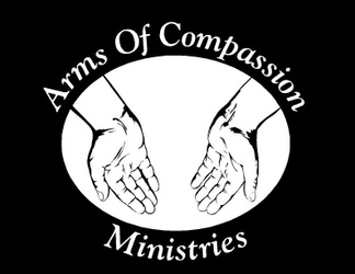 Arms of Compassion Ministry