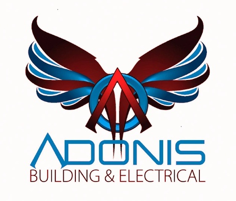 Adonis Building and Electrical