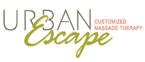 Urban Escape/Customized Massage Therapy
