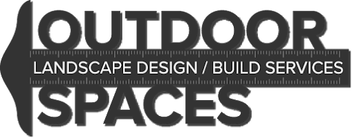 Outdoorspaces Landscape Design / Build Services