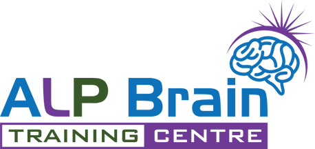 alpbrain.co.uk