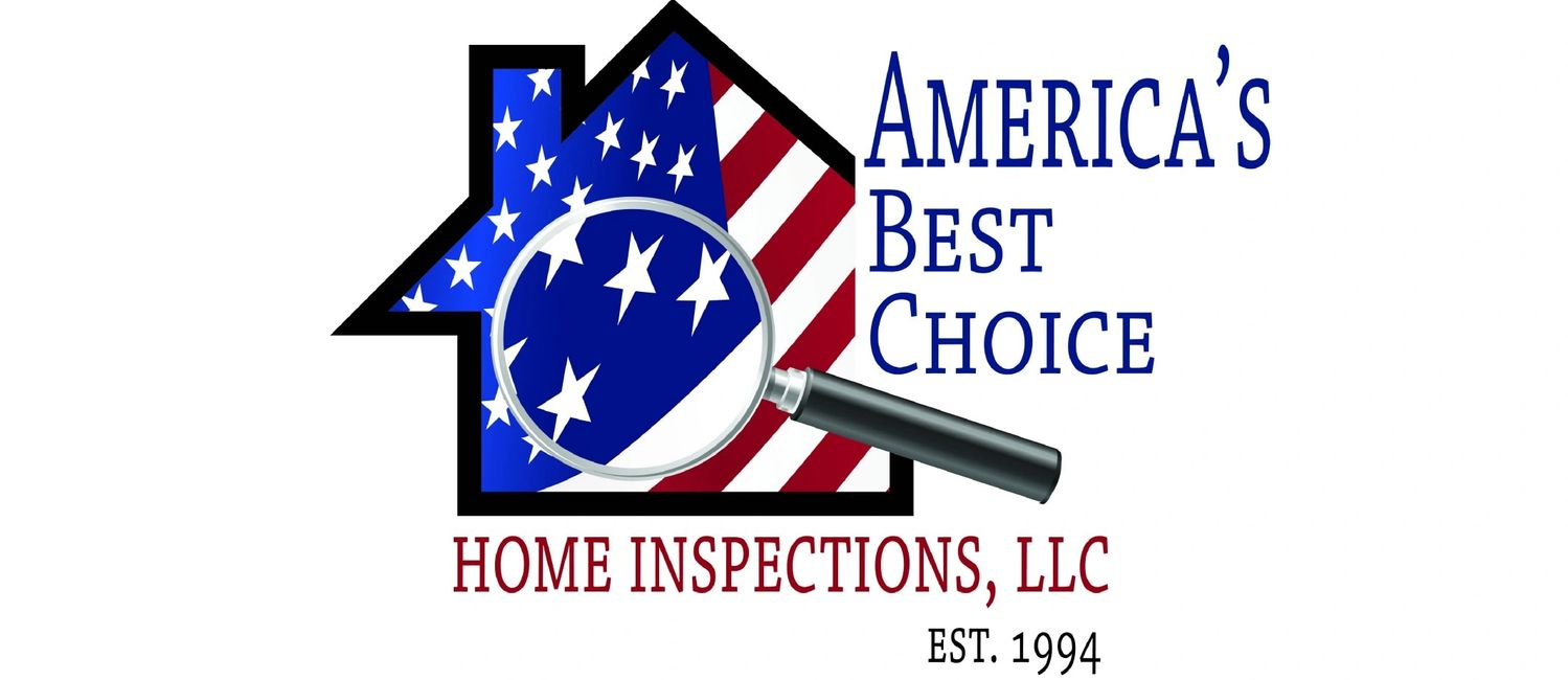 Boston Home Inspector New Hampshire Home Inspector Maine Home Inspector quality, professional, best