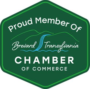 Brevard Transylvania Chamber of Commerce