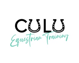 CULU Equestrian Training