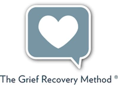 Grief and Loss Fort Lauderdale