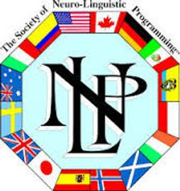 NERUO-LIGUSISTIC MASTER PRACTITIONER, NLP, CERTIFIED,