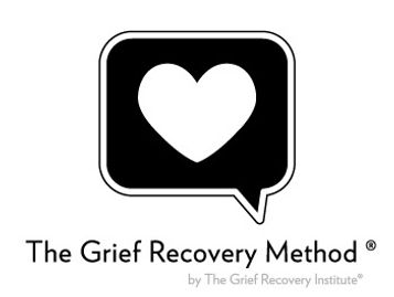 grief recovery method, grief recovery institute, grief support