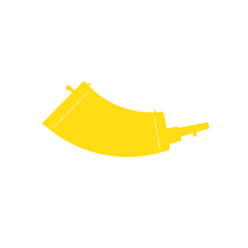 The Powder Horn Trail Company