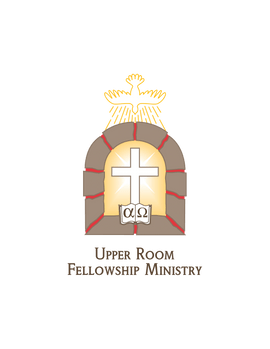 Upper Room Fellowship Ministry