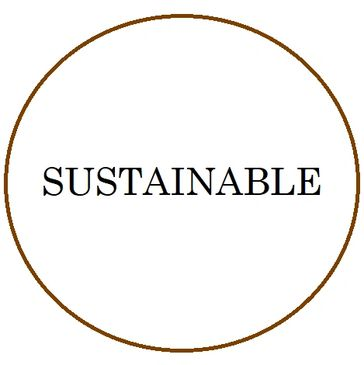 renewable furniture, environmental, keep business local, sustainable, upcycle, recreate, restore