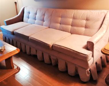 reupholstery services ottawa, upcycle furniture, restore furniture, restyle furniture, restorations