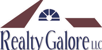 Realty Galore LLC